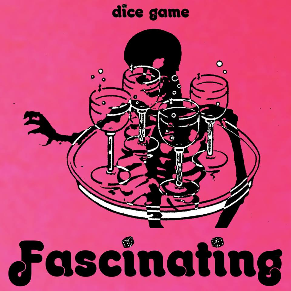 fascinating-dice-game