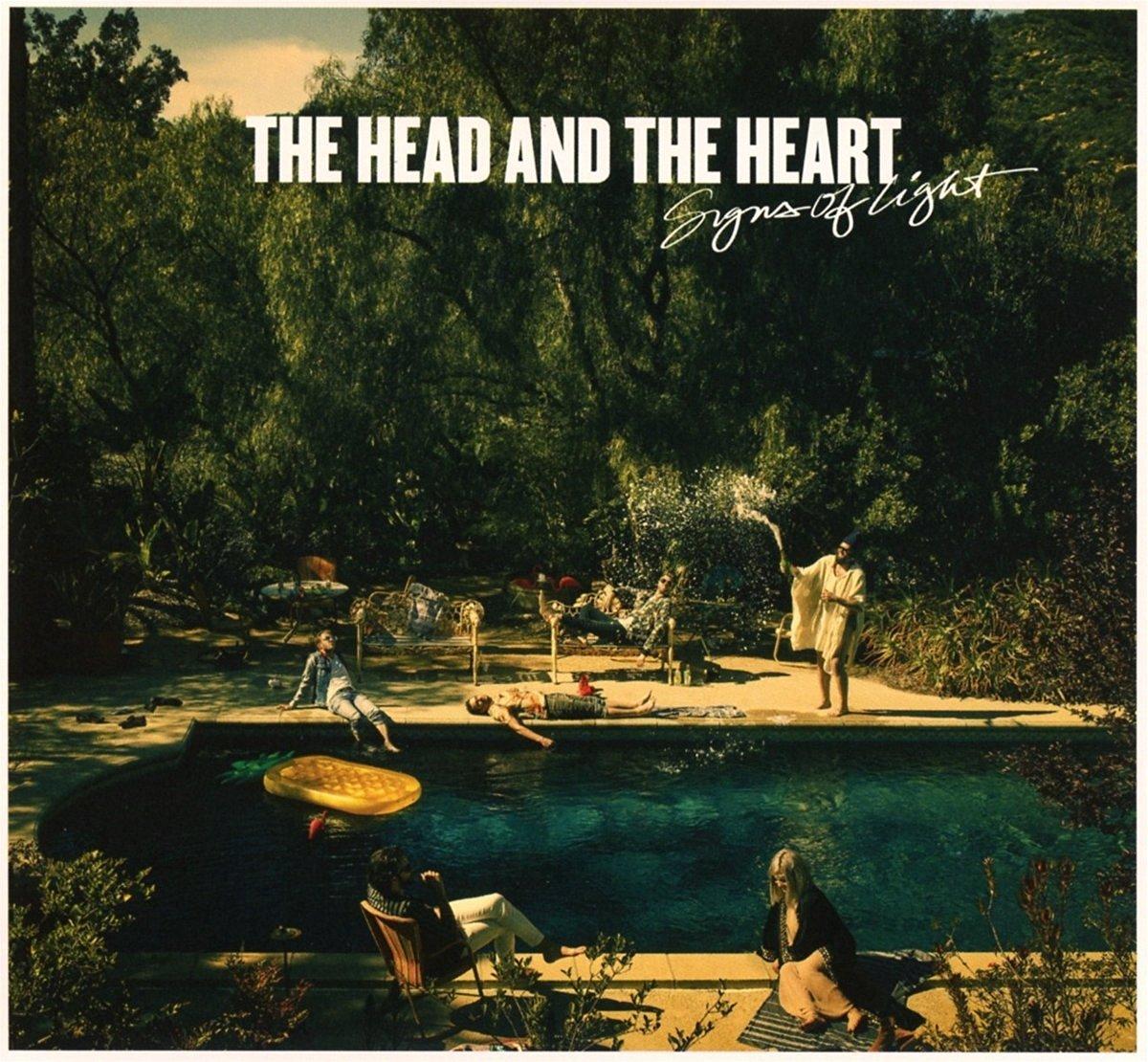 head-heart-sign
