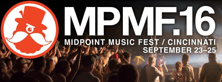 mmf-banner