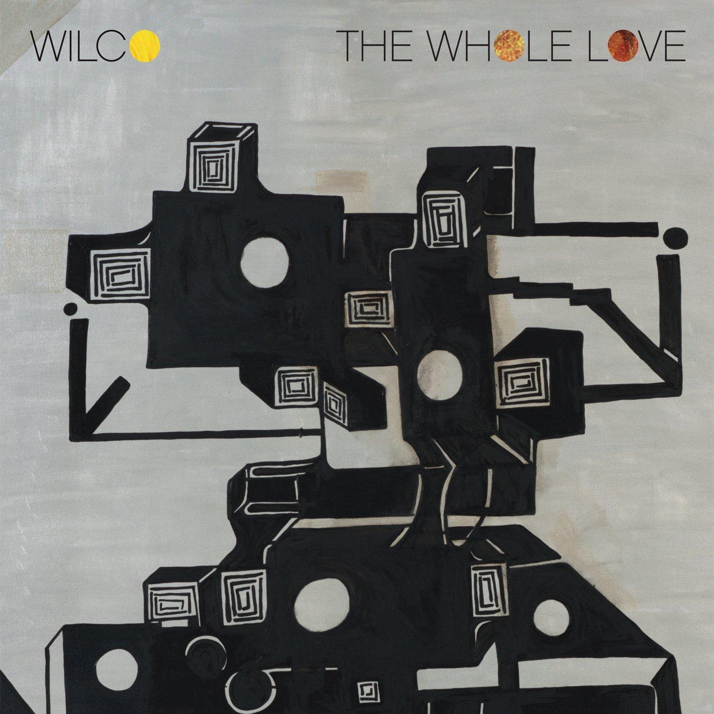wilco-whole-love