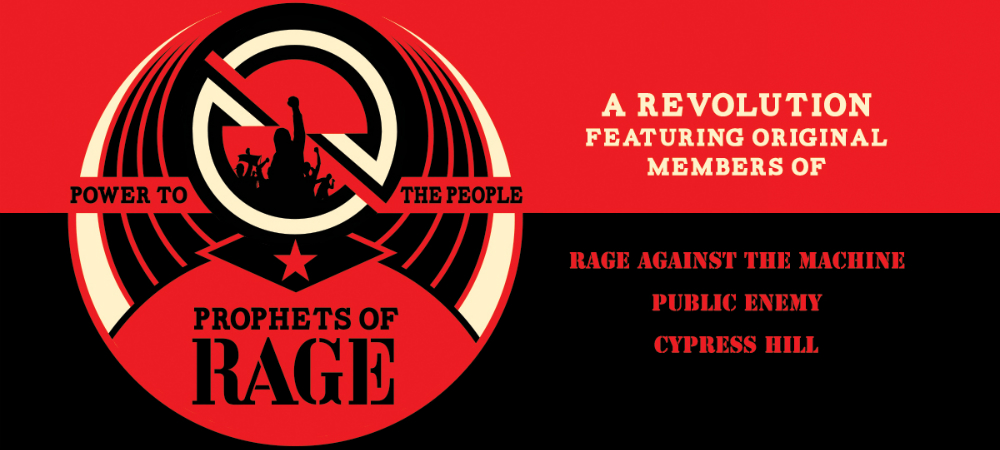 prophetsofrage_event