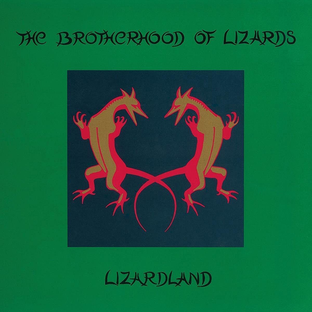 botherhood-of-lizards