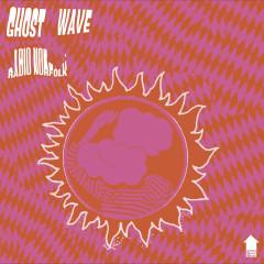 Ghost Wave: Radio Norfolk [Album Review]