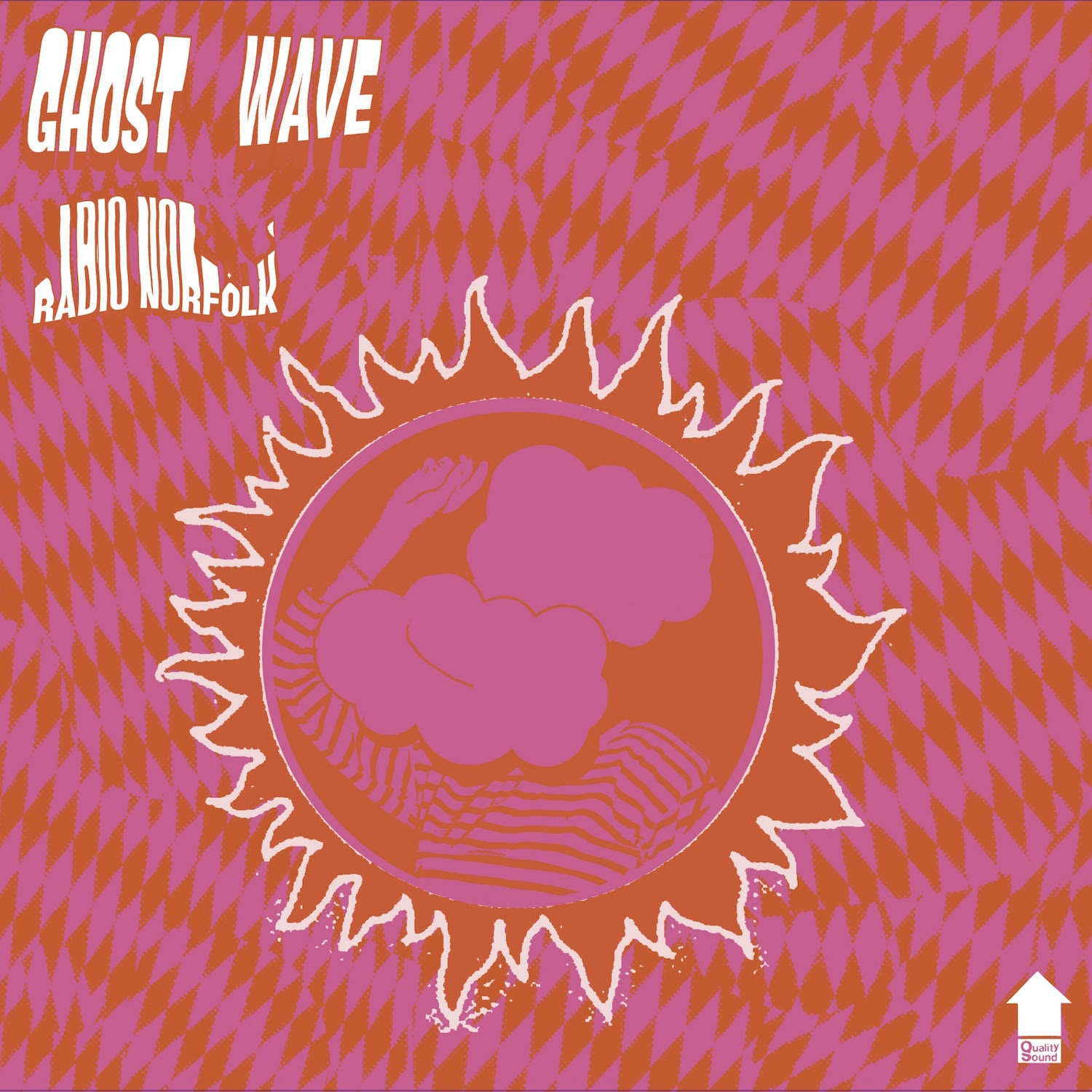 ghost-wave