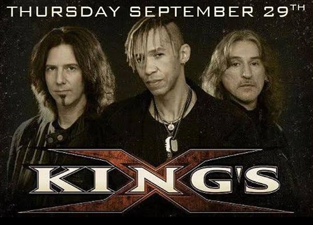 kings-x-banner