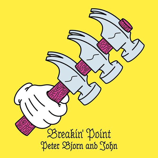 pbj-breakin-point