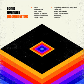 sonic-avenues-disconnector