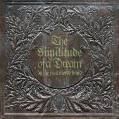 The Neal Morse Band: The Similitude Of A Dream [Album Review]