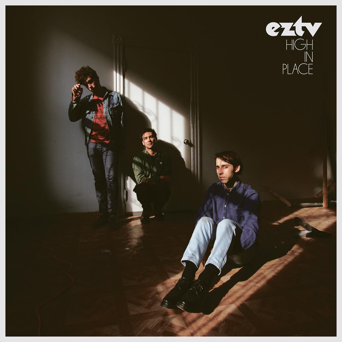 eztv-high-in-place