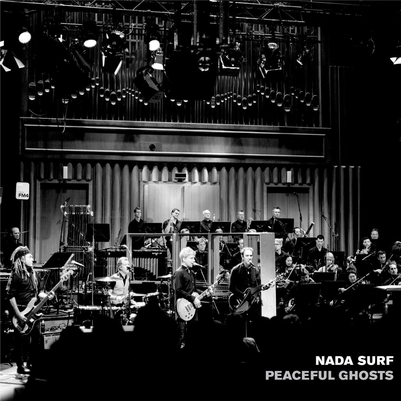 nada-surf-peaceful-ghosts