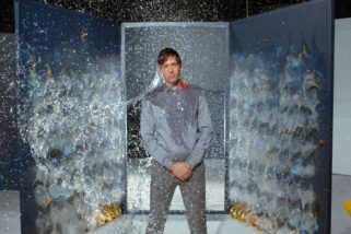 "OK Go – ""The One Moment"" [Video]"