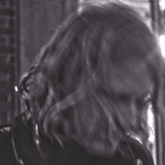 Ty Segall: Ty Segall [Album Review]