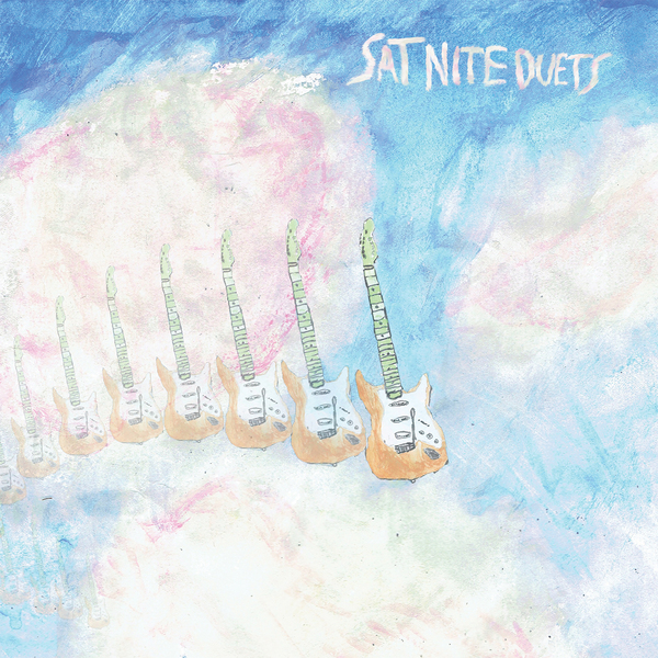 v600_fd044_sat-nite-duets_air-guitar_web-1400x1400