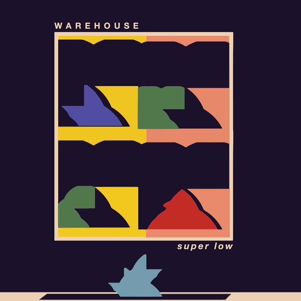 warehouse-super-low