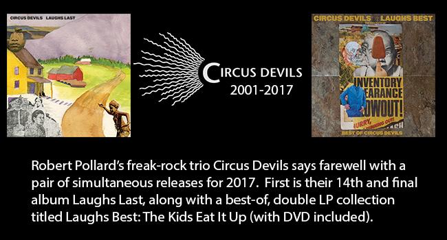 circus_devils_rip