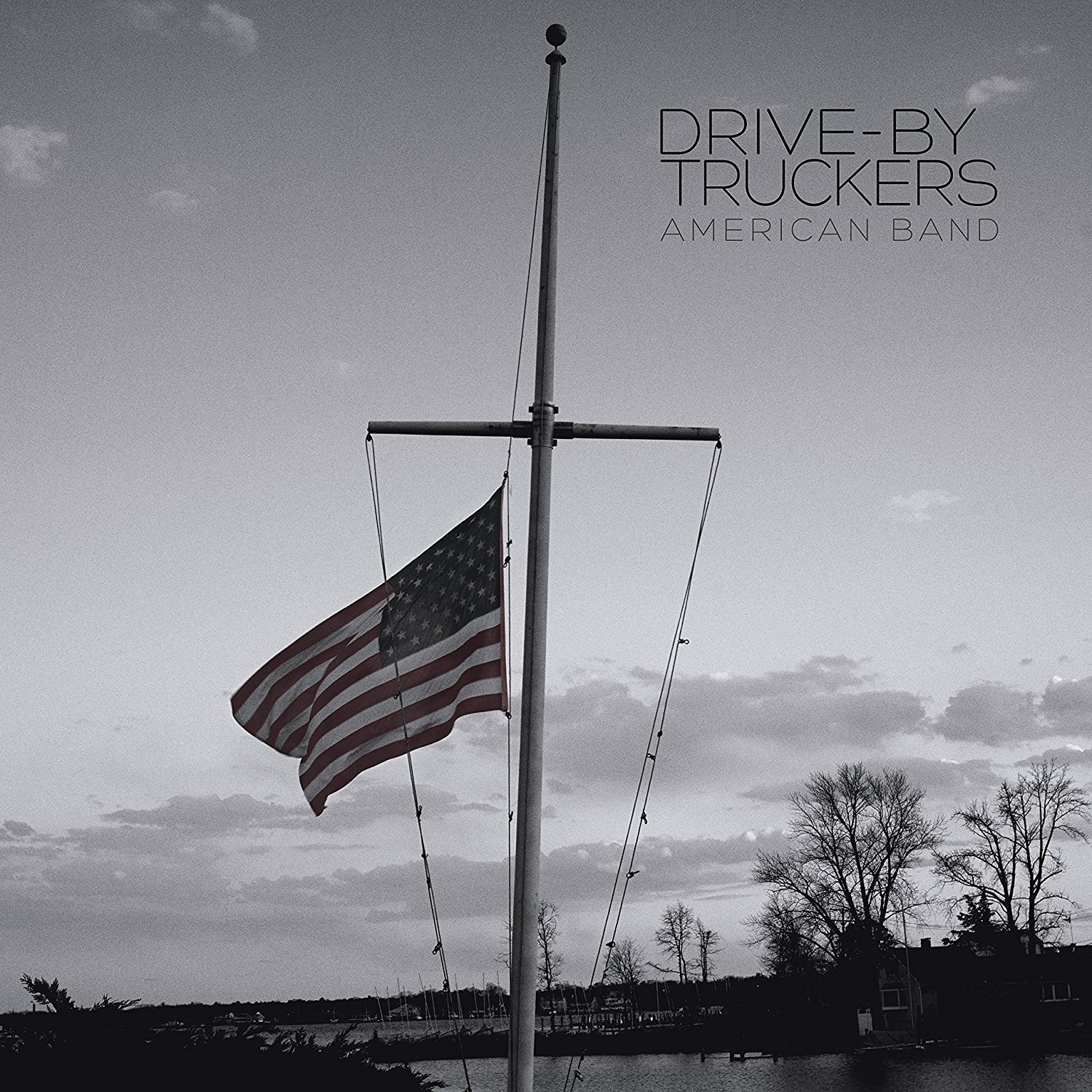 drive-by-american-band