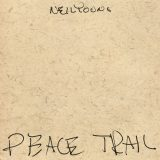 Neil Young: Peace Trail [Album Review]