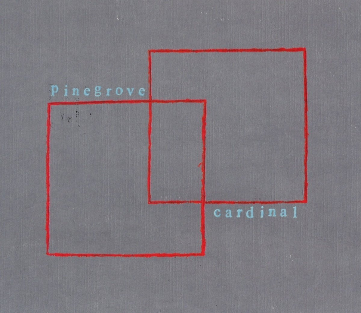 pinegrove-cardinal