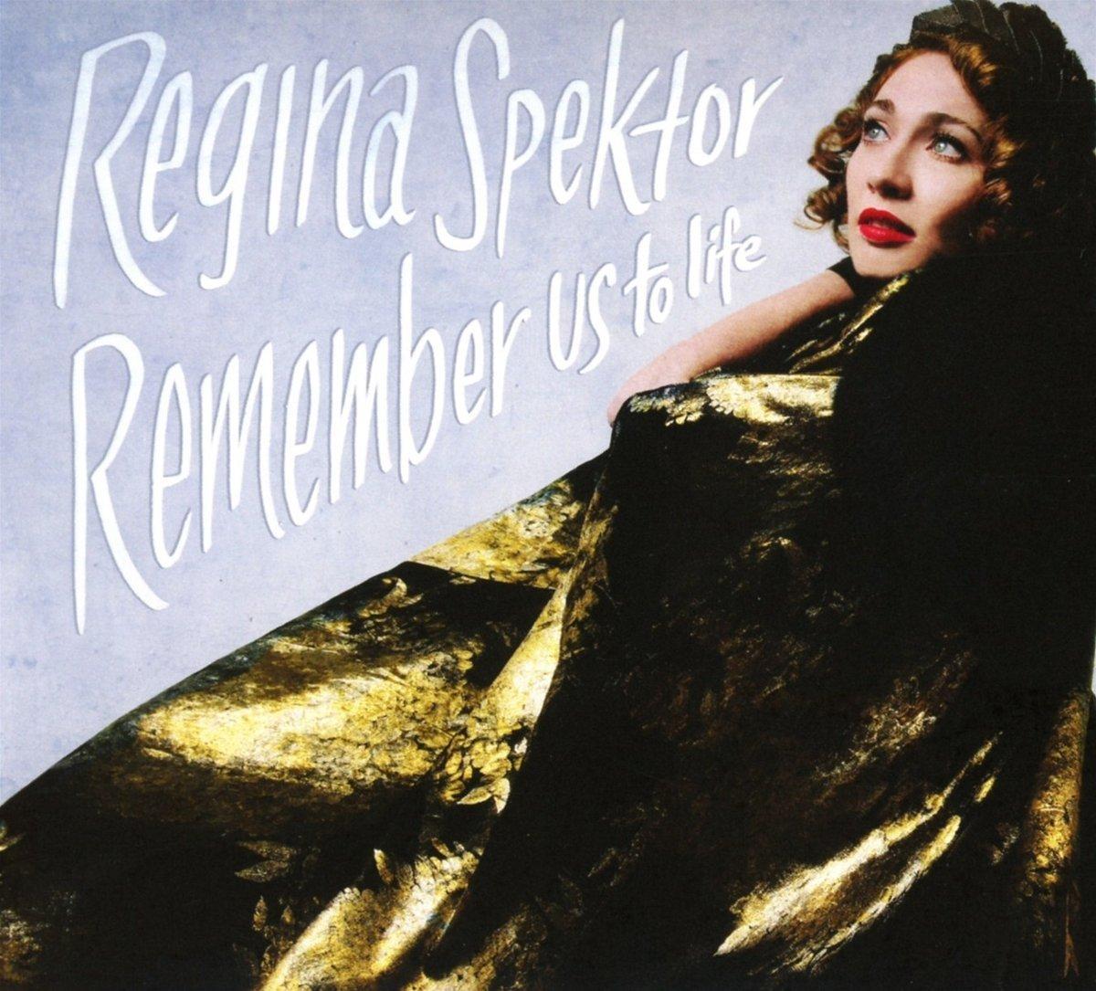 regina-spektor-remember-us-life