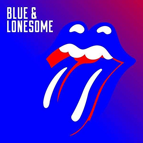 rolling-stones-blue