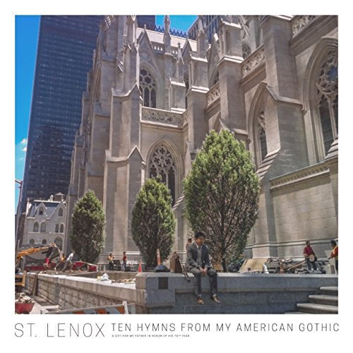 st-lenox-ten-hymns-from-american-gothic
