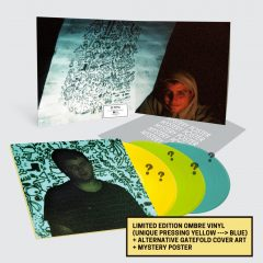 Mac DeMarco – This Old Dog Limited LP