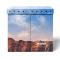 Ryan Adams – Prisoner: End of World Edition