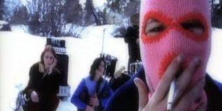 "The Breeders – ""Saints"" [Video Classic]"