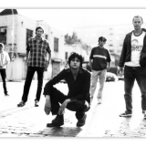 The Candyskins – Wembley [Video Classic]