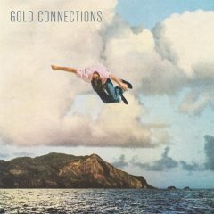 Gold Connections: Gold Connections EP [Album Review]