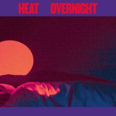 Heat: Overnight [Album Review]