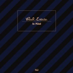 Real Estate: In Mind [Album Review]