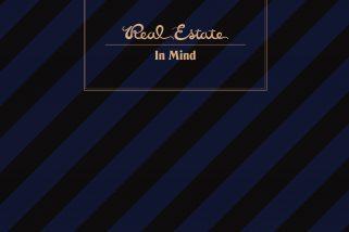 "Real Estate – ""Darling"" [Video]"