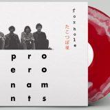 "TFN New Music Spotlight: The Proper Ornaments – ""Bridge By A Tunnel"""