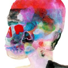 Spoon: Hot Thoughts [Album Review]