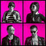 """TFN New Music Spotlight: Summer Moon – """"Happenin"""""""
