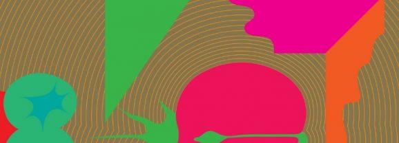 The Flaming Lips: Oczy Mlody [Album Review]