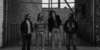 "TFN New Music Spotlight: A Valley Son – ""Dark Places"""