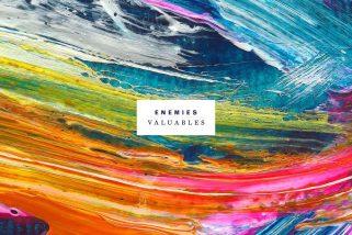 Enemies: Valuables [Album Review]