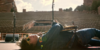 Ryan Adams – Do You Still Love Me? [Video]