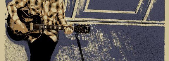Son Volt: Notes Of Blue [Album Review]