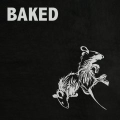 Baked: Farnham [Album Review]