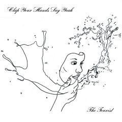 Clap Your Hands Say Yeah: The Tourist [Album Review]