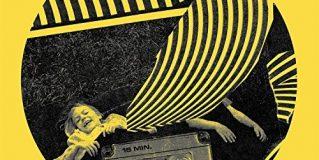 Fred Thomas: Changer [Album Review]