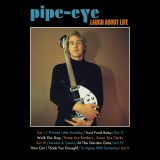 "Pipe-eye – ""Sweets & Treats"" [Video]"