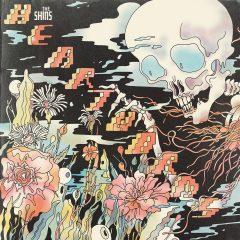 The Shins: Heartworms [Album Review]
