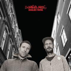 Sleaford Mods: English Tapas [Album Review]