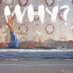 Why?: Moh Lhean [Album Review]