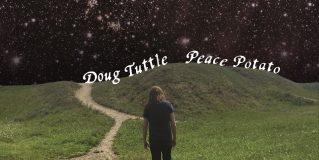 "TFN New Music Spotlight: Doug Tuttle – ""Bait The Sun"""