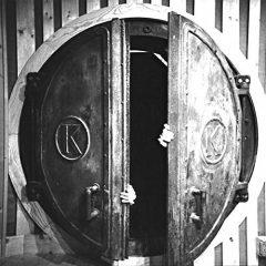 Damaged Bug: Bunker Funk [Album Review]